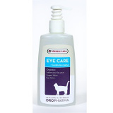 Versele Laga OroPharma Eye Care Cat 150ml