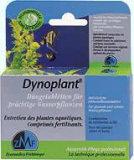 ZMF Dynoplant 12tab