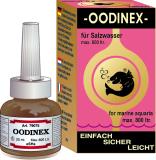 eSHa Oodinex 20ml